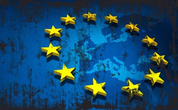 Az EU fizesse ki a határvédelem költségeinek a felét