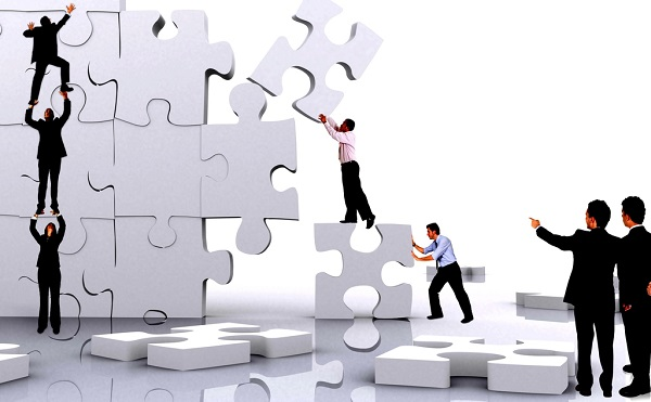 Alapvető feltételei vannak a versenyképességnek