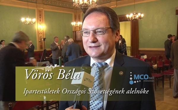 Magyar Kézművességért díj: hosszú, kitartó, becsületes munka eredménye