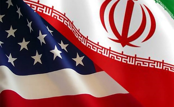 Új stratégia Iránnal szemben