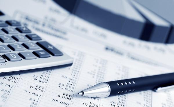 Új adóeljárási koncepció
