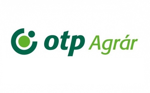 Az OTP Bank az agrár-hitelállományának növelésére törekszik