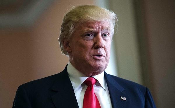 Ázsiai körutat tesz Trump