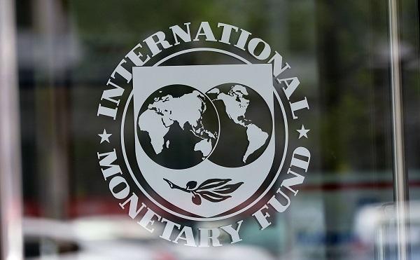 Az IMF is bízik a magyar gazdaság bővülésében