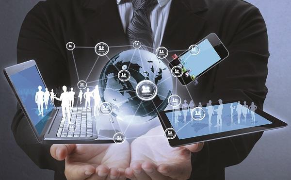 10 milliárdos informatikai fejlesztés indult