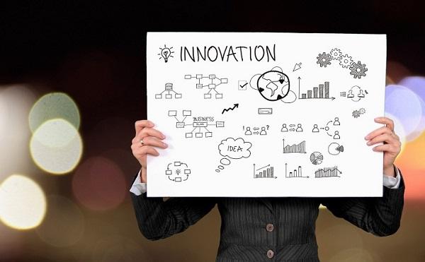 Együttműködik a KSH és az NKFI Hivatal az innováció jegyében