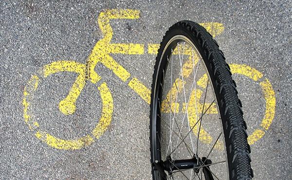 Bővül a hazai kerékpárút-hálózat