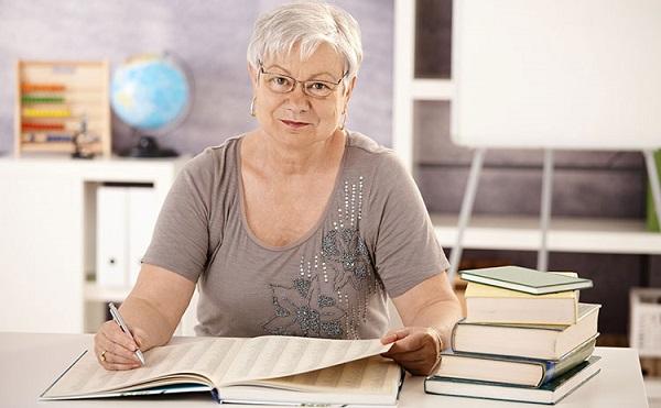 A nyugdíjas munkavállalás szabályai