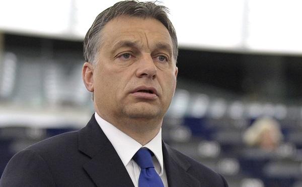 Orbán: hazánk Európa legbiztonságosabb országa