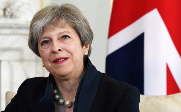 Egyedi, kreatív kapcsolatrendszert az EU és Nagy-Britannia között