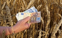 Folyamatos növekedés az OTP agrár-hitelállományában