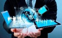 Informatikai fejlesztés indul kormányhivatalokban