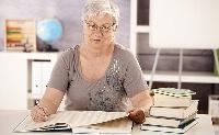 Bővül a nyugdíjas szövetkezetek száma
