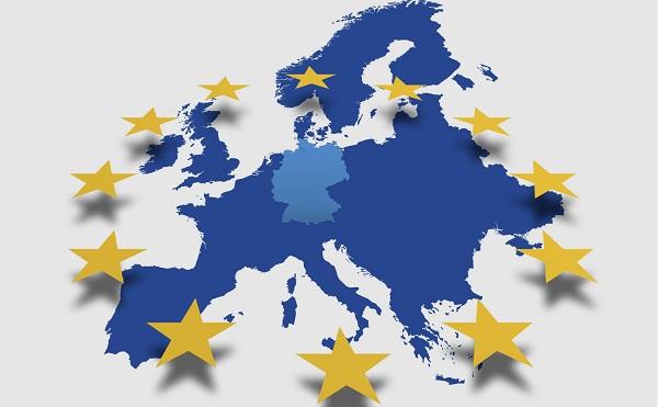 Kiemelkedően jók az EU mutatói