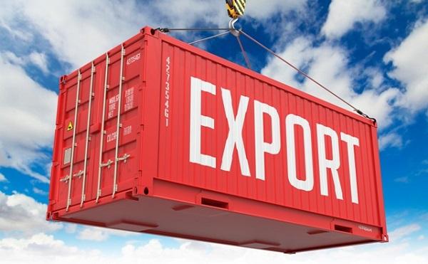 Bővül a magyar export Thaiföldre