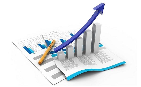 Európai Bizottság: az EU-t élénk gazdasági tevékenység, magas foglalkoztatási mutatók jellemzik