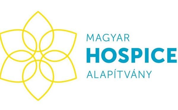 Kötelező támogatás a Hospice alapítványnak