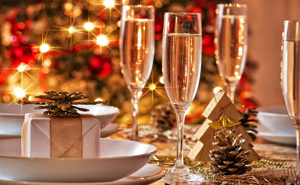 A szállodák az eddigi legerősebb karácsonyra számítanak