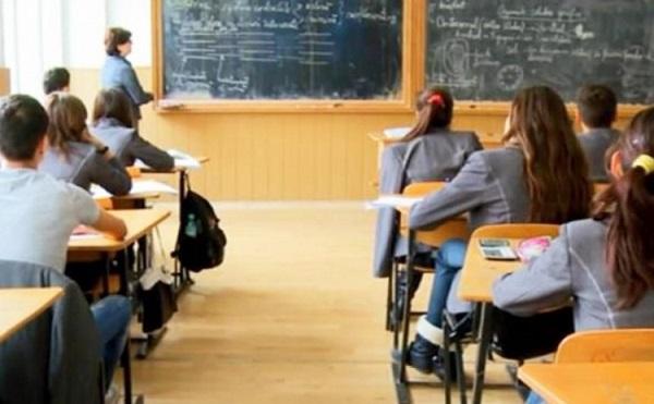EB: javultak az oktatási helyzetek