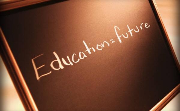 Az oktatás átalakítását sürgetik