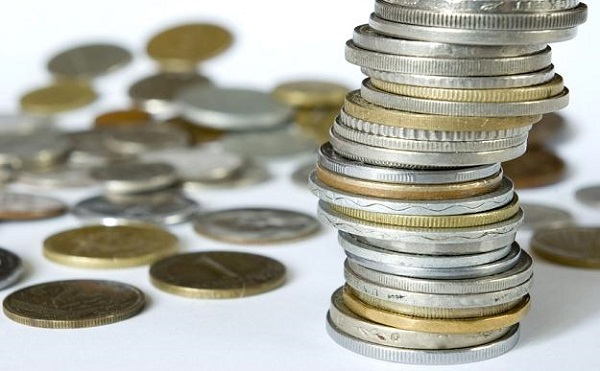 Csak az év végéig lehet visszaigényelni 2013. január 1-je előtti túlfizetéseket