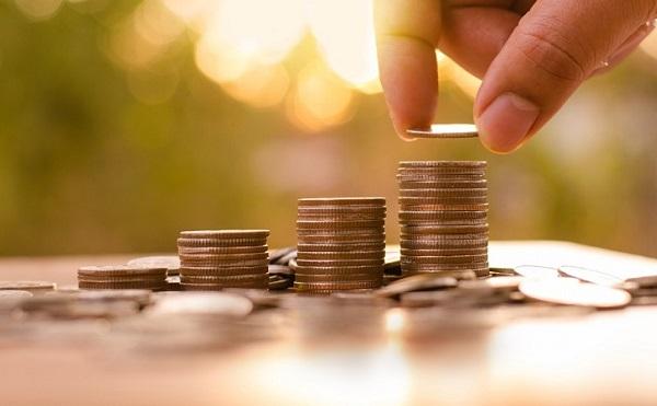Pénzügyi tudatosságot fejlesztő átfogó nemzeti stratégiát fogadtak el