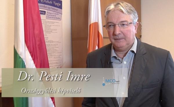 A magyar egészségügy ismét az élre kerül