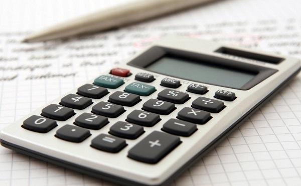 Kiva-kalkulátorral spórolhatnak a cégek