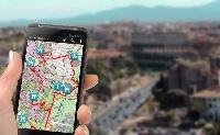 A digitális turizmus fejlesztéseiről egyeztettek