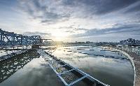 Vízipari együttműködés maláj cégekkel