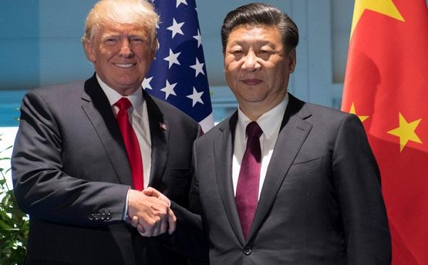 Donald Trump: Amerika megítélése a világban soha nem volt jobb, mint most