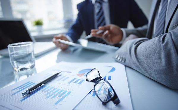Az üzleti szektor a legfontosabb gazdasági ágazat
