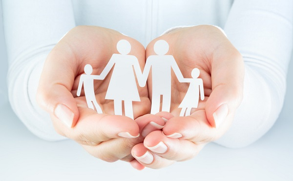 Jövőre három intézkedés segíti a nagycsaládosokat