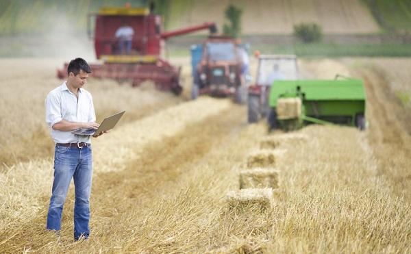 Rendkívüli segítség a gazdáknak