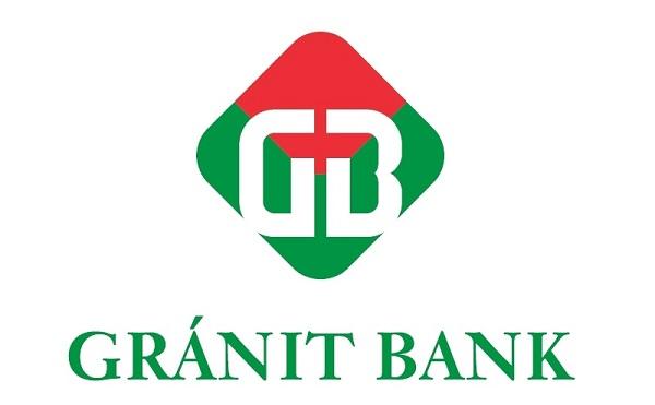 Értékesítették a Gránit Bank állami részvénycsomagját