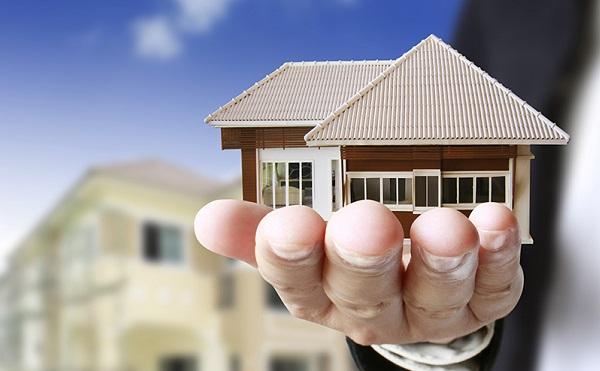 Pénzmegtakarítás az ingatlan-bérbeadóknak