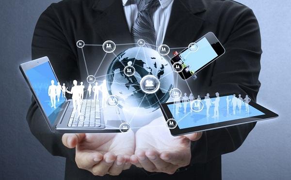 Pályázat adható be technológiai innovációs fejlesztésekhez