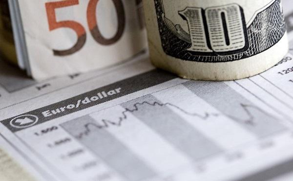 A 16+1-es tőkebefektetési alaphoz csatlakozott Magyarország