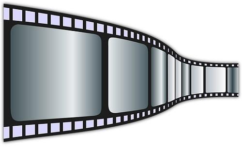 Dokumentumfilmeket támogatnak