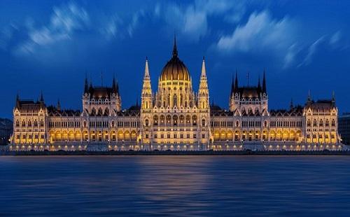Már lehet pályázni az Európa Kulturális Fővárosa címre