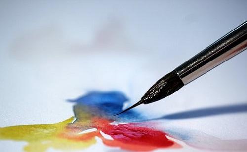 Hamarosan igényelhető a művészjáradék
