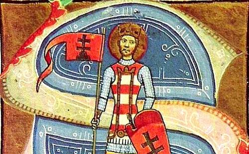 Az Árpád-korról nyílik majd tárlat