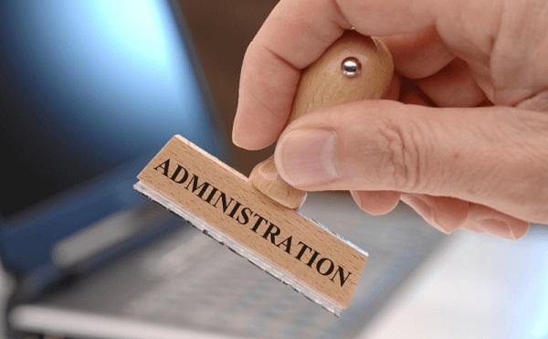 Gyors és könnyű ügyintézés: sikeres volt a közigazgatás átalakítása