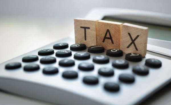 609 milliárd forinttal több adóbevétel volt tavaly