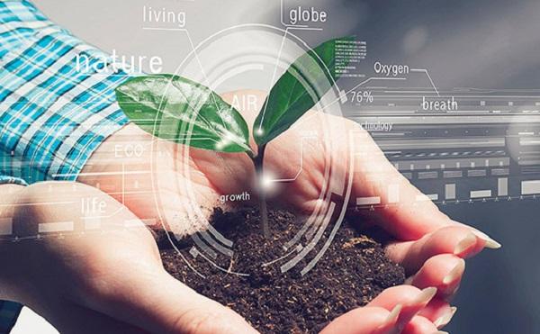 Az agrárdigitalizáció nem elodázható