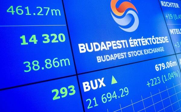A BÉT tovább erősíti a magyar tőkepiacot