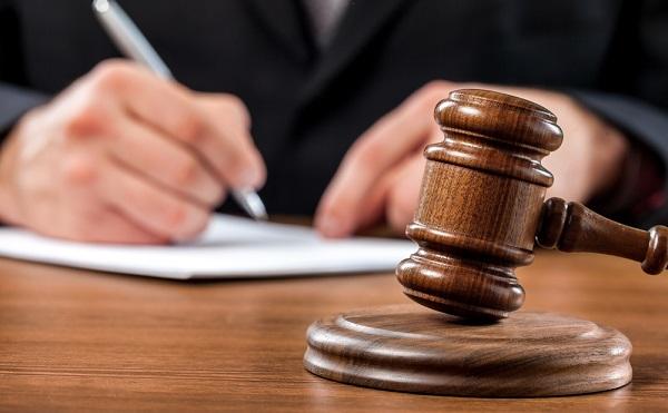 Jól teljesít a magyar bírósági szervezet