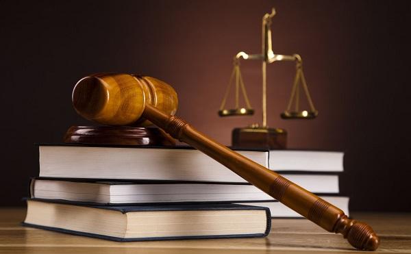 Eljött az idő, hogy a közigazgatási felsőbíróság létrehozásával kapcsolatos munka befejeződjön