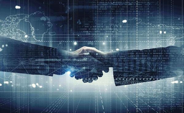 A kormányzat nyitott a blockchain technológiák bevezetésére