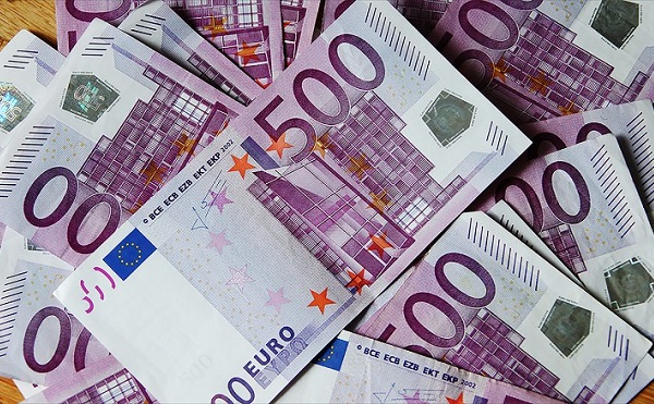 Jó ütemben folyik az uniós támogatások kifizetése